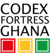 Codex Fortress Ghana Limited